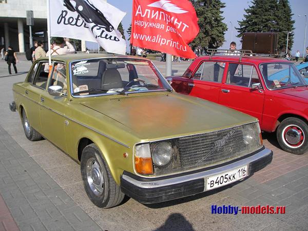 Volvo-244