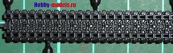 is-2 model