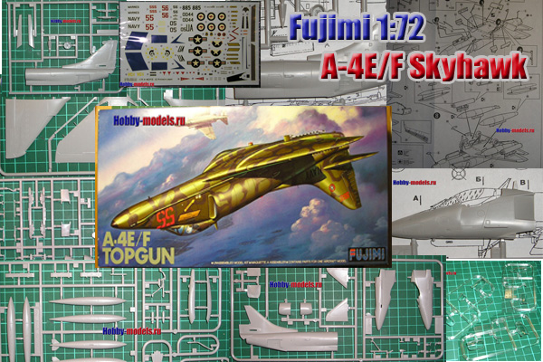 Douglas A-4