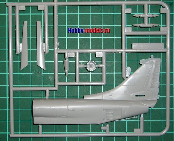 a-4 skyhawk sp2