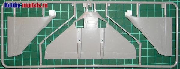 a-4 skyhawk wing