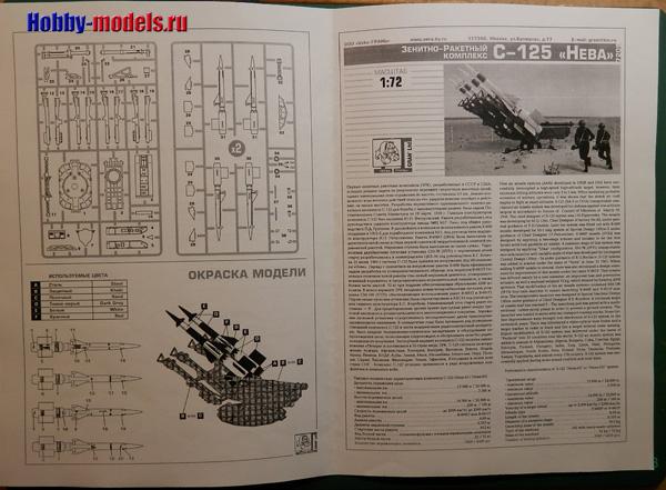 S-125 manual 1