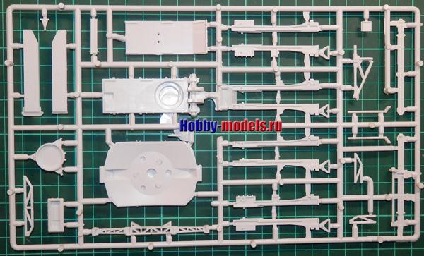 ZRK S-125 Neva litnik2