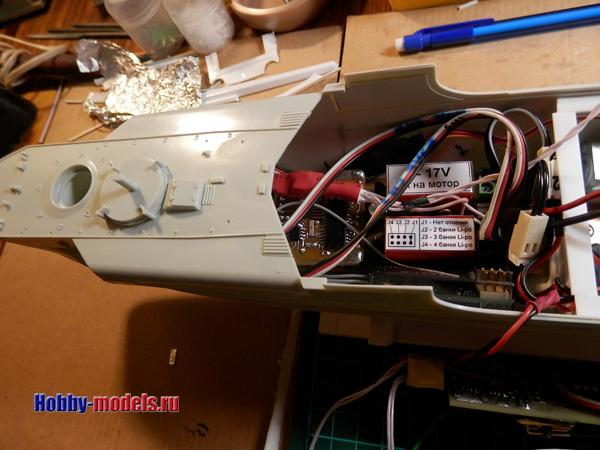 esc-controller-on-revell s-100-1