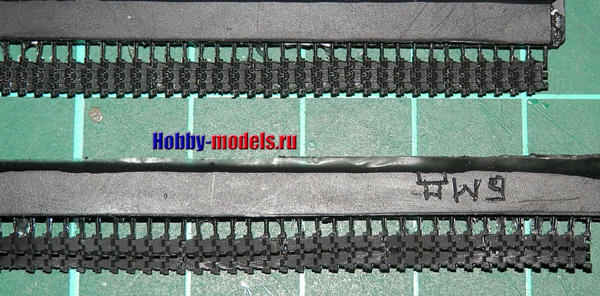 tankograd 2s9 nona tracks