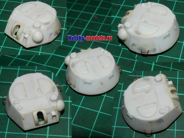 2s9 nona turret