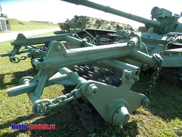 KMT-5