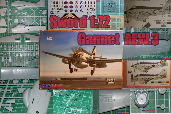 00_gannet_AEW3