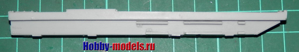 maz-573 rama