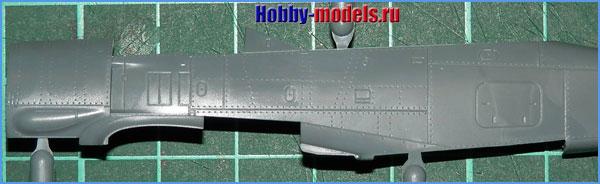 sp-01-fuselage_02-1