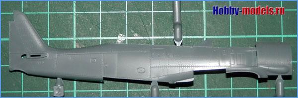 sp-01-fuselage_03-1