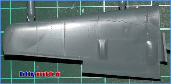 sp-01-wing_01-1