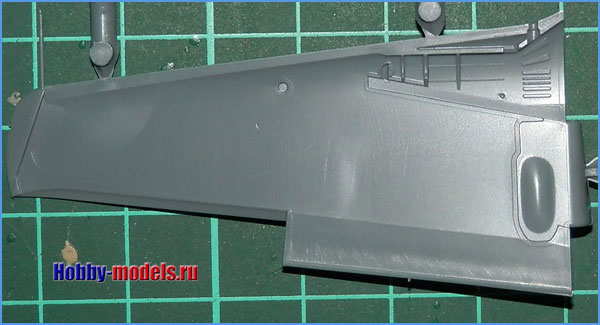 sp-01-wing_02-1