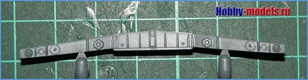 wheel-bay-01-1