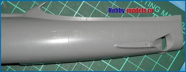 fuselage_03