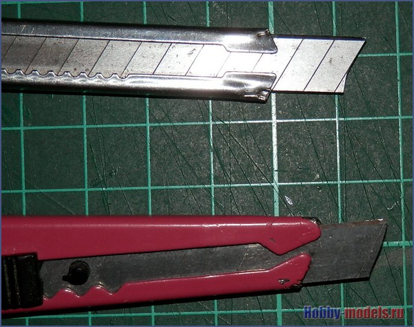 kancler-knifes-02