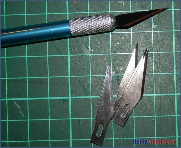 wlxy-knife-02