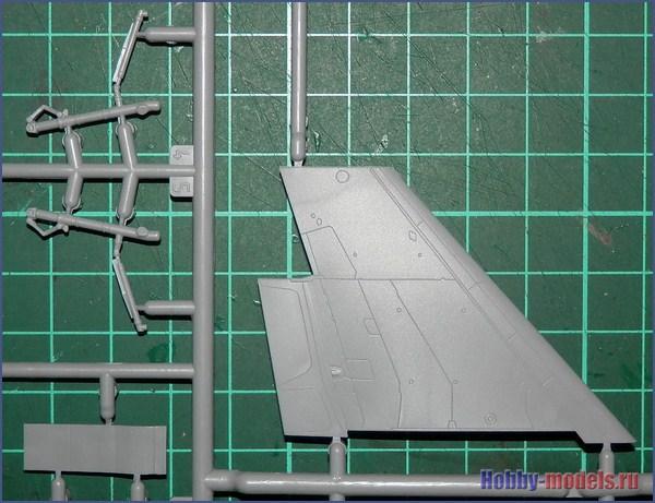sp-1-1_wing_1