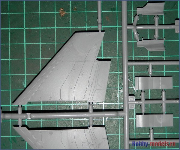 sp-1-1_wing_2