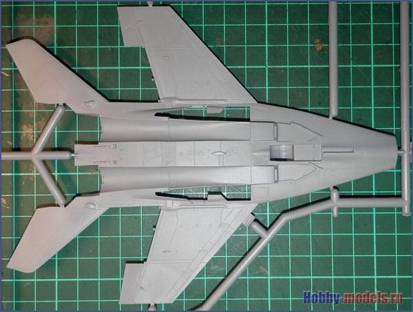 sp-1-fuselage_1