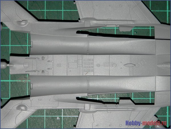 sp-1-fuselage_2
