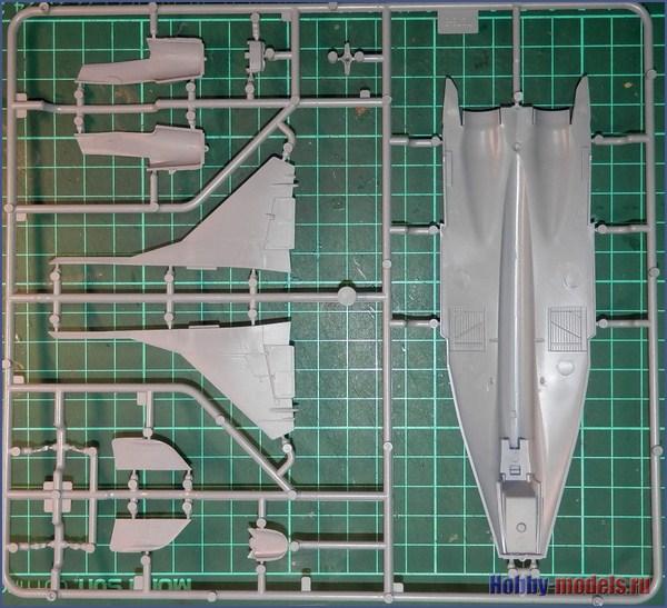 sp-3-02