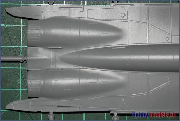 sp-3-1_fuselage_1