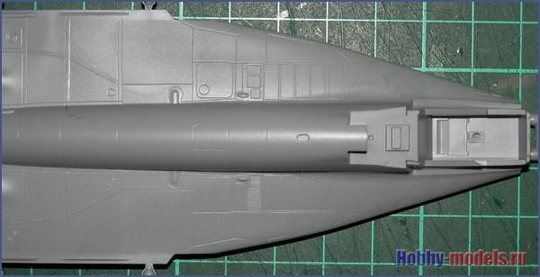 sp-3-1_fuselage_2