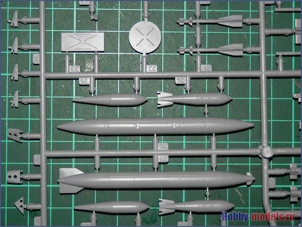sp-4-1_bomb_3