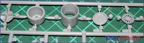 sp-4-1_exhaust_3