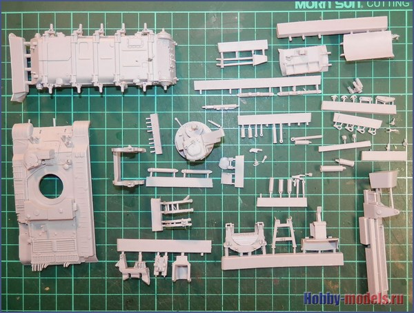 IMR-1-details-bag1