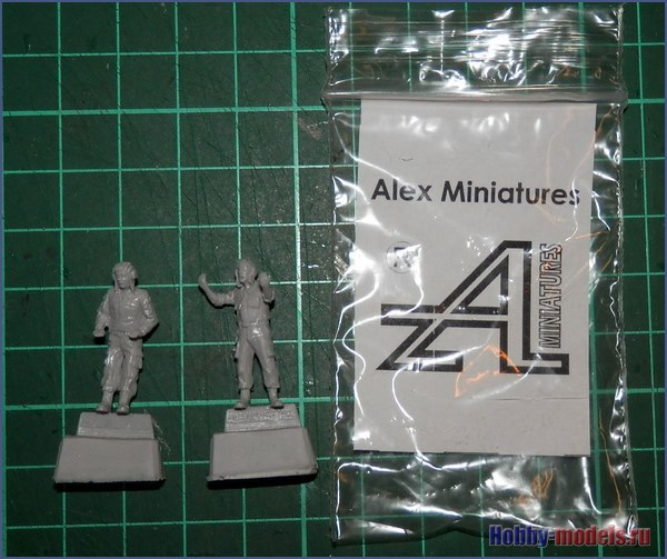 alex_miniatures_01