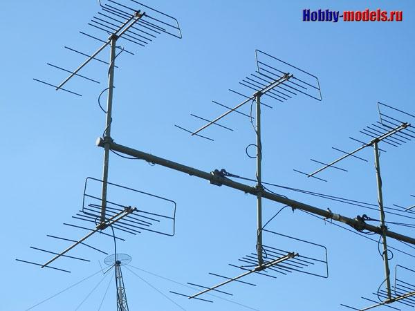 p-18_antenna_1