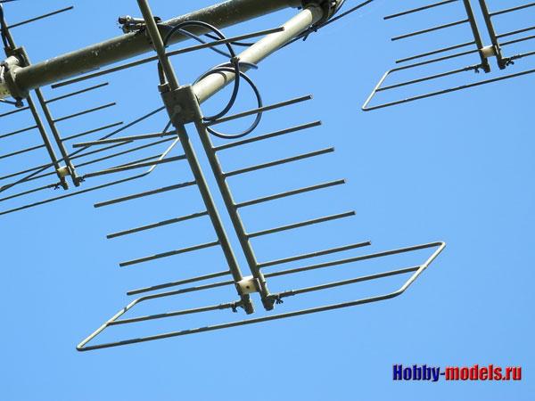 p-18_antenna_2