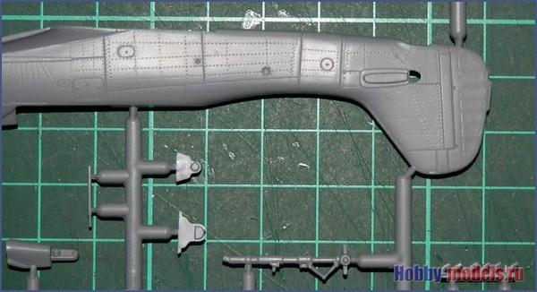 sp-01-6