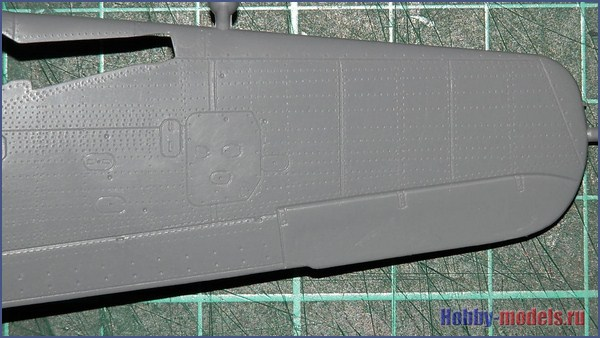 sp-02-2-wing