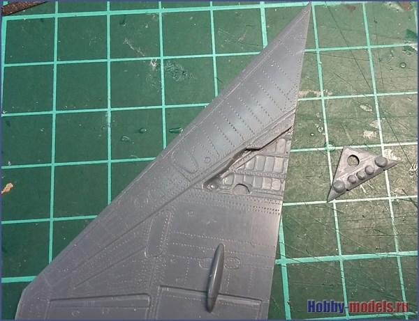 wing_02